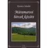 Kovács Sándor MÁRAMAROSI BÉRCEK KÖZÖTT