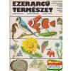 Közgazdasági és Jogi Könyvkiadó Ezerarcú természet