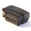 Kärcher K55 Pet 4,8 V Ni-MH 3000mAh szerszámgép akkumulátor