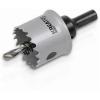 Kreator KRT100108 38mm-es fa-fém körkivágó