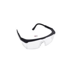 Kreator KRTS30002 védőszemüveg, PC lencse, átlátszó