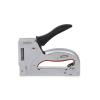 Kreator tűzőgép 4-14mm fémvázas + 100 db 8mm tűzőkapocs KRT000106