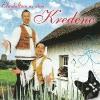 KREDENC - Elindultam Az Úton CD