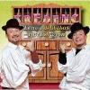 KREDENC - Lenn A Délibábos Hortobágyon CD