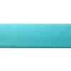 . Krepp papír 50x200 cm, égszínkék (HPR00127)