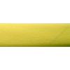 . Krepp papír 50x200 cm, világos sárga (HPR00111)