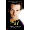 Kresley Cole : Árnyak Hercege