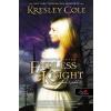 Kresley Cole COLE, KRESLEY - ENDLESS KNIGHT - VÉGTELEN LOVAG - KÖTÖTT