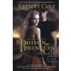 Kresley Cole Poison Princess - Méreghercegnő