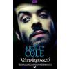 Kresley Cole Vámpírbosszú