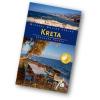 Kreta Reisebücher - MM 3453