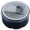 Kringle Candle Mystic Sands teamécses 35 g