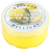 Kringle Candle Rosemary Lemon teamécses 35 g
