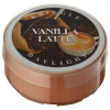 Kringle Candle Vanilla Latte teamécses 35 g