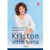 Kriston Andrea KRISTON ANDREA - KRISTON INTIMTORNA (ÚJ!)
