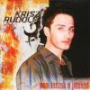 KRISZ RUDOLF - Nem Leszek A Játékod CD