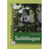 Kriszten György SZŐLŐLUGAS