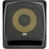KRK 12S2 Active Studio Subwoofer
