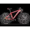 Kross Level TE  kerékpár 2018
