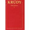 Krúdy Gyula KRÚDY 20. - ELBESZÉLÉSEK 5.