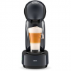 Krups Dolce Gusto KP173B31