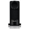 Krups XN510810
