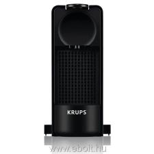Krups XN510810 kávéfőző