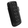 KRUSELL 95289 kalix medium fekete mobiltok