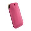 KRUSELL 95300 gaia pink rózsaszín mobiltok