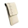 KRUSELL kalix sleeve medium mobiltok