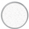 Kryolan Translucent púder 60g 5700/TL1