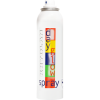 Kryolan UV Hajszínező spray 150 ml, 2254/orange