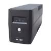 KSTAR ks-mp1000led 1000va szünetmentes tápegység