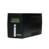 KSTAR ks-mp600lcd 600va / 360w szünetmentes tápegység