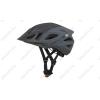 KTM Factory Line kerékpáros bukósisak mattfekete/szürke 58-62cm