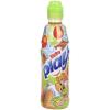 Kubu Play rostos ital 0,4 l répa-cseresznye-lime-alma