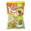 Kuhbonbon Vegán Karamell 165 g