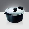 Kuhn Rikon KR 30762 HOT PAN hőszigetelő tál