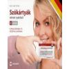 Kulcsár Péter Szókártyák német nyelvből - B1 szinten