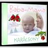 Különbözõ elõadók Baba-mama karácsony CD
