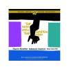 Különbözõ elõadók The Man With The Golden Arm - Original Motion Picture Soundtrack (Az aranykezû férfi) (CD)