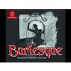 Különböző előadók Burlesque (CD)