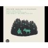 Különböző előadók Complete Works for String Orchestra (CD)