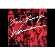Különböző előadók - I'm Every Woman (Limited Edition) (Vinyl LP (nagylemez)) rock / pop