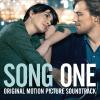 Különböző előadók Song One (Az élet dala) (Limited Edition) (Vinyl LP (nagylemez))