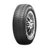 Kumho 185/55R15 82T Kumho WP51 WinterCraft