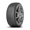 Kumho 245/45R18 100V Kumho WP71 WinterCraft XL