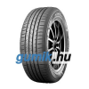 Kumho EcoWing ES31 ( 165/65 R14 79T )