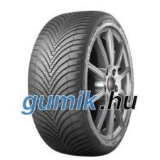 Kumho Solus 4S HA32 ( 255/50 R19 107W XL ) négyévszakos gumiabroncs