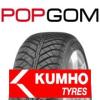 Kumho Solus HA31 235/60 R16 100H